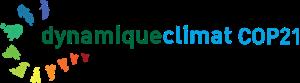 Logo_dynamiqueclimat_COP21mini