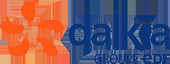 logo_dalkia-petit