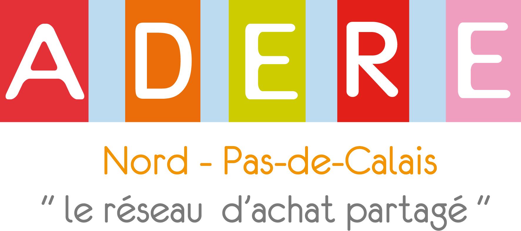 logo_npdc