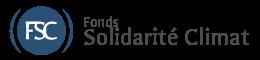 Fonds Solidarité Climat