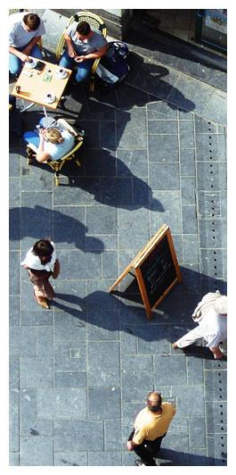 Fondation de Lille, Fondation Reconnue d'Utilité Publique, Abritante et Territoriale