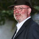 Michel QUINT, parrain du Prix Littéraire Alain DECAUX de la Francophonie organisé par la Fondation de Lille