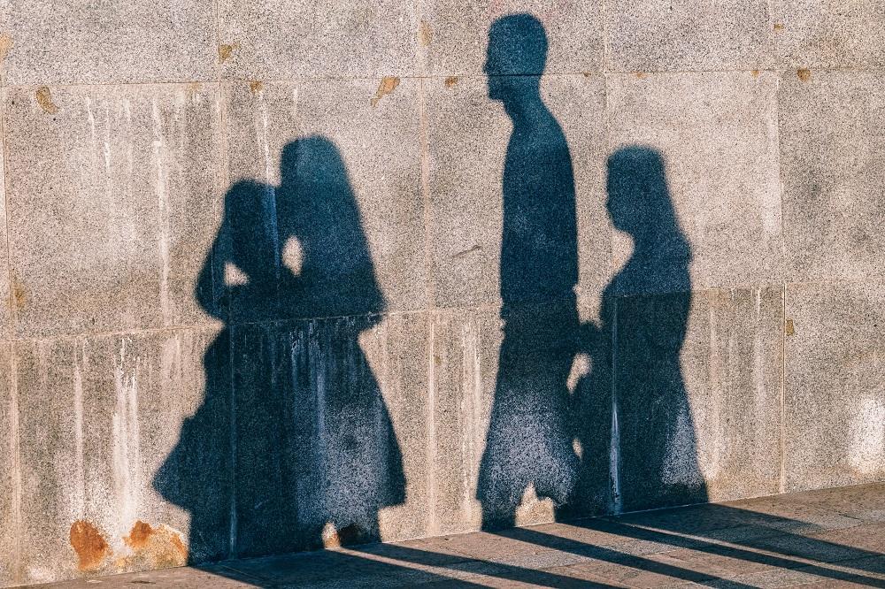 Fonds Social de la Fondation de Lille, Crédits photographiques : Unsplash