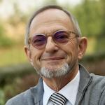 Gerard COUROYER, Trésorier de la Fondation de Lille