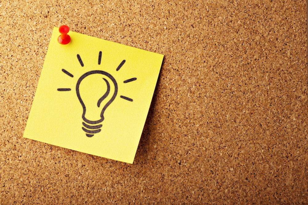 Comment créer une fondation abritée avec la Fondation de Lille ?