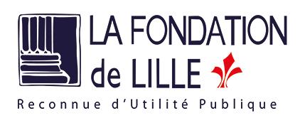 Fondation de Lille