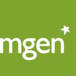 Logo de la MGEN, partenaire de la Fondation de Lille dans le cadre des Bourses de l'Espoir
