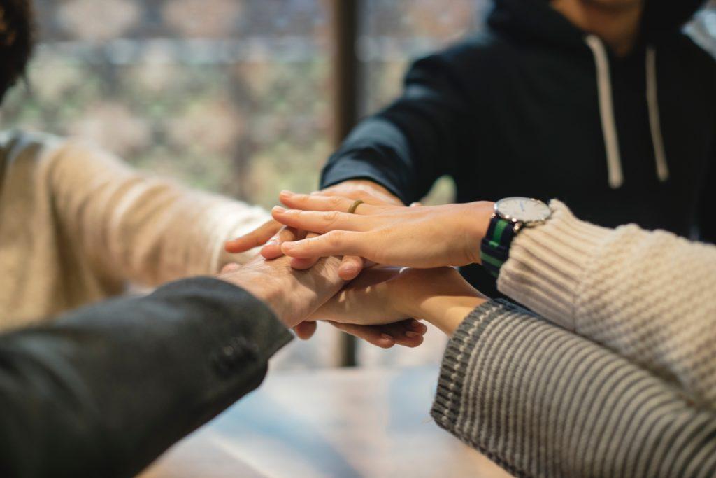 Devenir entreprise mécène de la Fondation de Lille, fondation Reconnue d'Utilité Publique, Territoriale et abritante